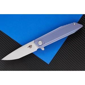 Нож складной Shogun BT1701B