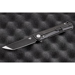 Нож складной Kendo BG1903-BL
