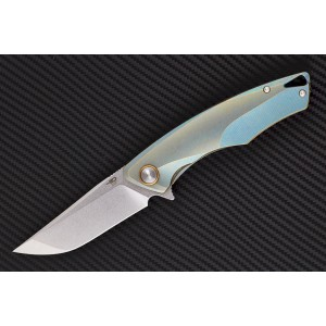 Нож складной Dolphin BT1707A