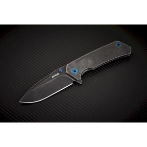 Нож складной 9008 SB