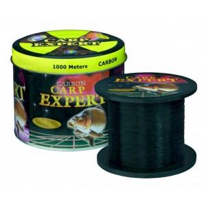 Леска Energofish Carp Expert Carbon 1000м 0.35мм 14.9кг