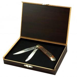 нож складной 7019 NGT (BOX)