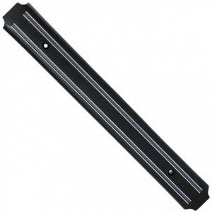 Подвеска магнитная для ножей/инструментов 33 см