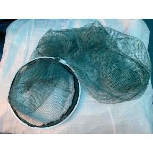 Садок Чулок с кольцом (прорезиненный)