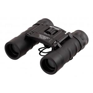 Бинокль 12x25 - BASSELL (black)