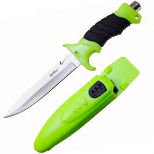 подводный нож SS 11