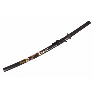 Самурайский меч 15952 (KATANA)