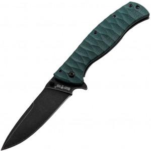 Нож складной 01305