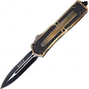 Фронтальный нож 100113