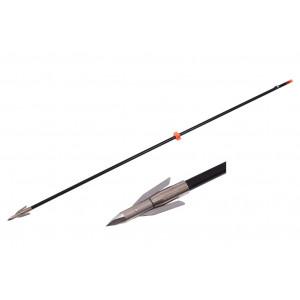 Стрела для рыбалки c13006