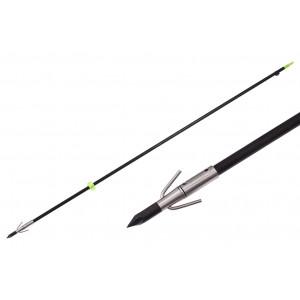 Стрела для рыбалки C13002