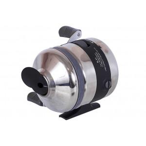 Катушка bowfishing 1005