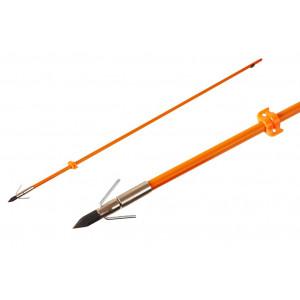Стрела для луков Bowfishing C13005