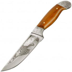 Нож охотничий Рыбацкий-2