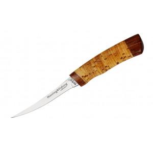 Нож рыбацкий 2249 BLP