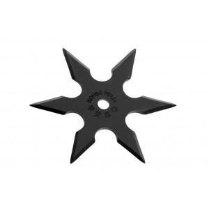 Сюрикен BF006B