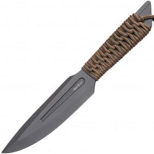 Нож метательный 15715