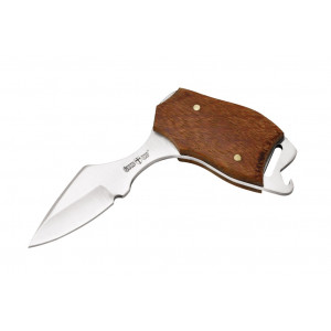 тычковый нож 2029 gw