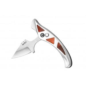 Нож тычковый 7011 BC