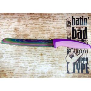 Кухонный нож CF Bread Knife SC202 Хлебный