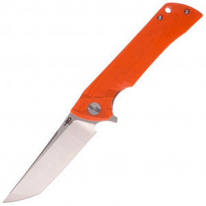 Нож складной Paladin BG16C-1 Bestech Knives