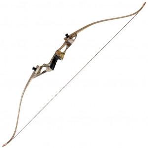 Лук Jandao 58/35 Camo hunting