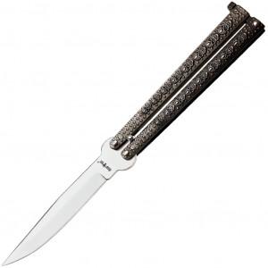 Нож бабочка 15094