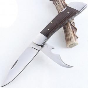Нож складной FB0120