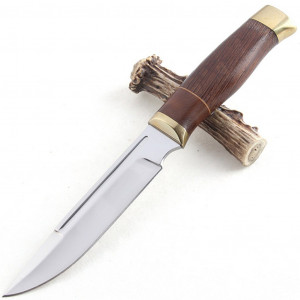 "Нож ""Охотник"""