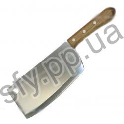 Топор Tramontina 22872/008 OLD COLONY