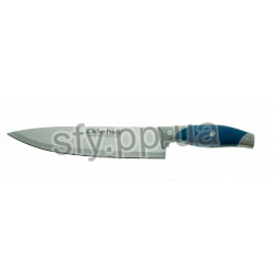 Нож С-31 8 поварской