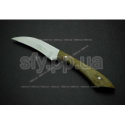 Нож Спутник 70-31/1 для корней