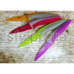 Кухонный нож CF Paring Knife S207 Овощной