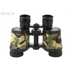Бинокль 8X30 WA - Baigish