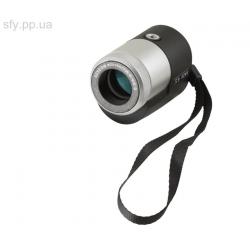 Монокуляр 8X25 - Bushnell - mono
