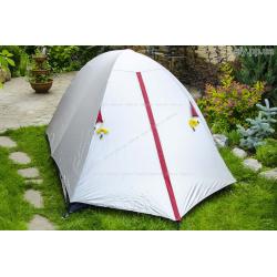 Палатка JY 1506 2-х слойная