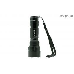 Тактический фонарь CREE С-486