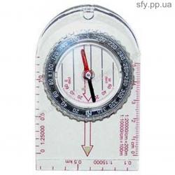 Жидкостный компас DC 47-1
