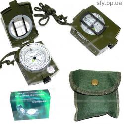 Жидкостный компас К4580