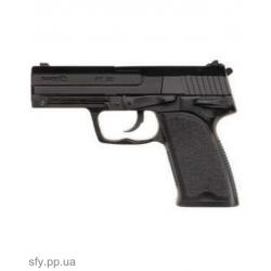 Пистолет пневматический Gamo РТ-90