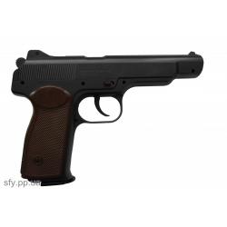 Пистолет пневматический Umarex APS (5.8132)