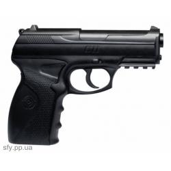 Пистолет пневматический Crosman С-11