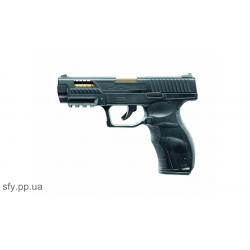 Пневматический пистолет Umarex UX SA9 Operator Edition (5.8324)