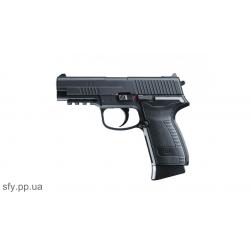 Пневматический пистолет Umarex HPP Blowback 5,8156