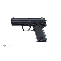 Пневматический пистолет Umarex Heckler & Koch USP (5.8100)