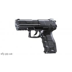 Пневматический пистолет Umarex Heckler & Koch P30 (402.00.00)