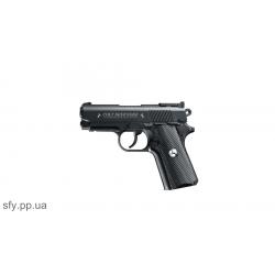 Пневматический пистолет Umarex Colt Defender 5,8310