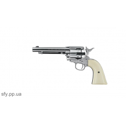 Пневматический пистолет Umarex Colt Single Action Army 45 (5.8309)