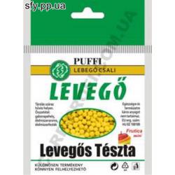 Воздушное тесто Puffi Levego mini