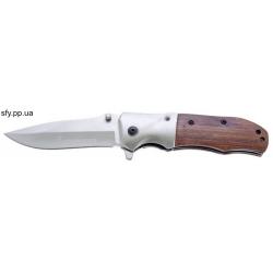 Нож складной Browning B042C